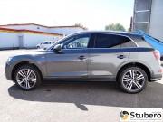 Audi Q5 S line Sport 2.0 TFSI quattro 185(252) kW(PS) S tronic